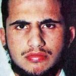 Muhsin Al Fadhli (via al Watan)