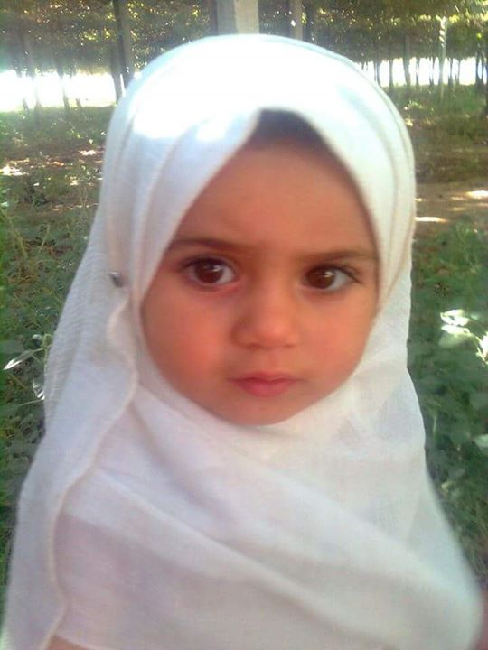 Fatma Hasan Steif (via al Safira News)
