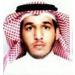 Sanafi-al-Nasr