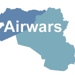 logo airwars