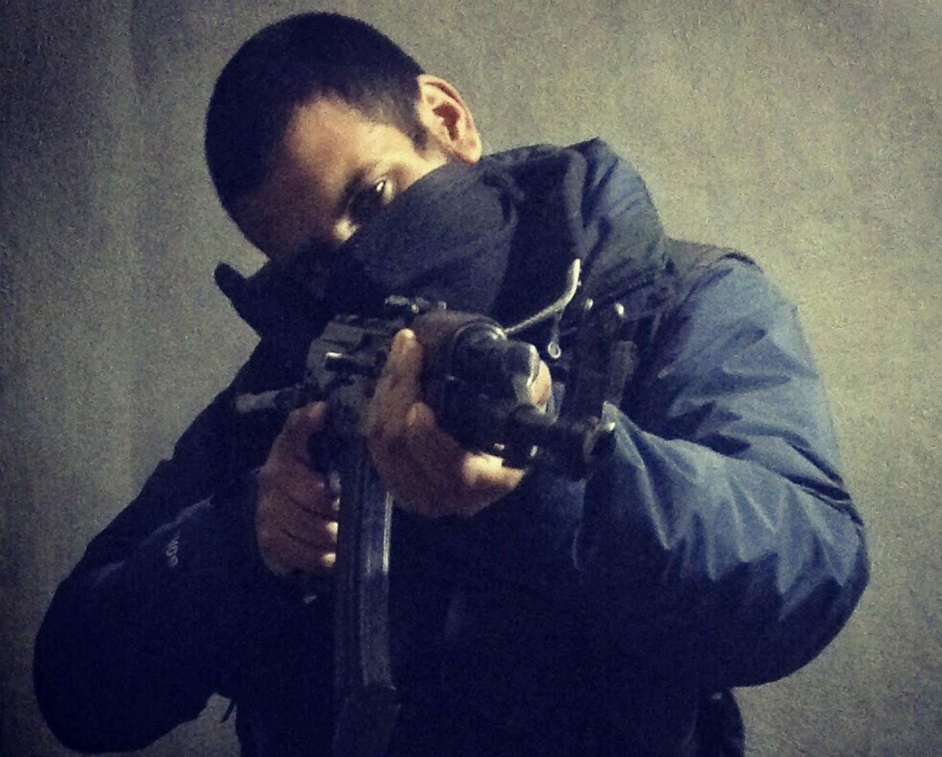 British cyber terrorist Junaid Hussain. His killing by the US also caused the deaths of at least three civilians in Raqaa