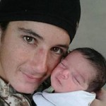 Yasin Khaled al-Nouri (Picture courtesy of VDC)