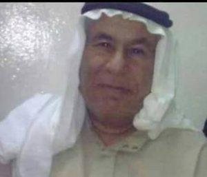 Sheikh (via Manbij Documentation Agency)