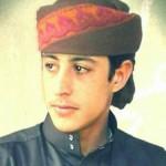 Khuder Mohammad al-Assawad (via VDC)