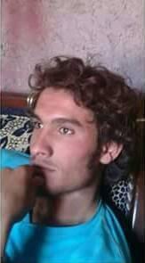Mouayed Ibrahim al Sakhir (via RBSS)